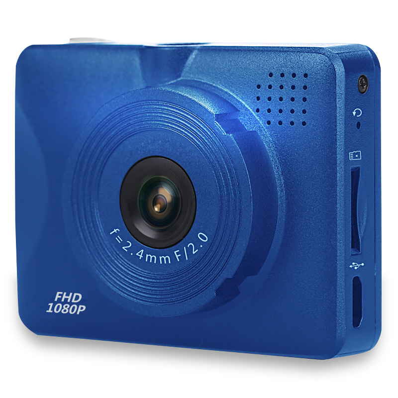 1080P FHD camcorder professional video hd Video camera