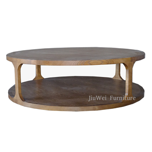 Hot sale solid wood side table living room furniture/small coffee table