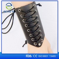 used car sales athletic elastic wrist support for Injury Pain