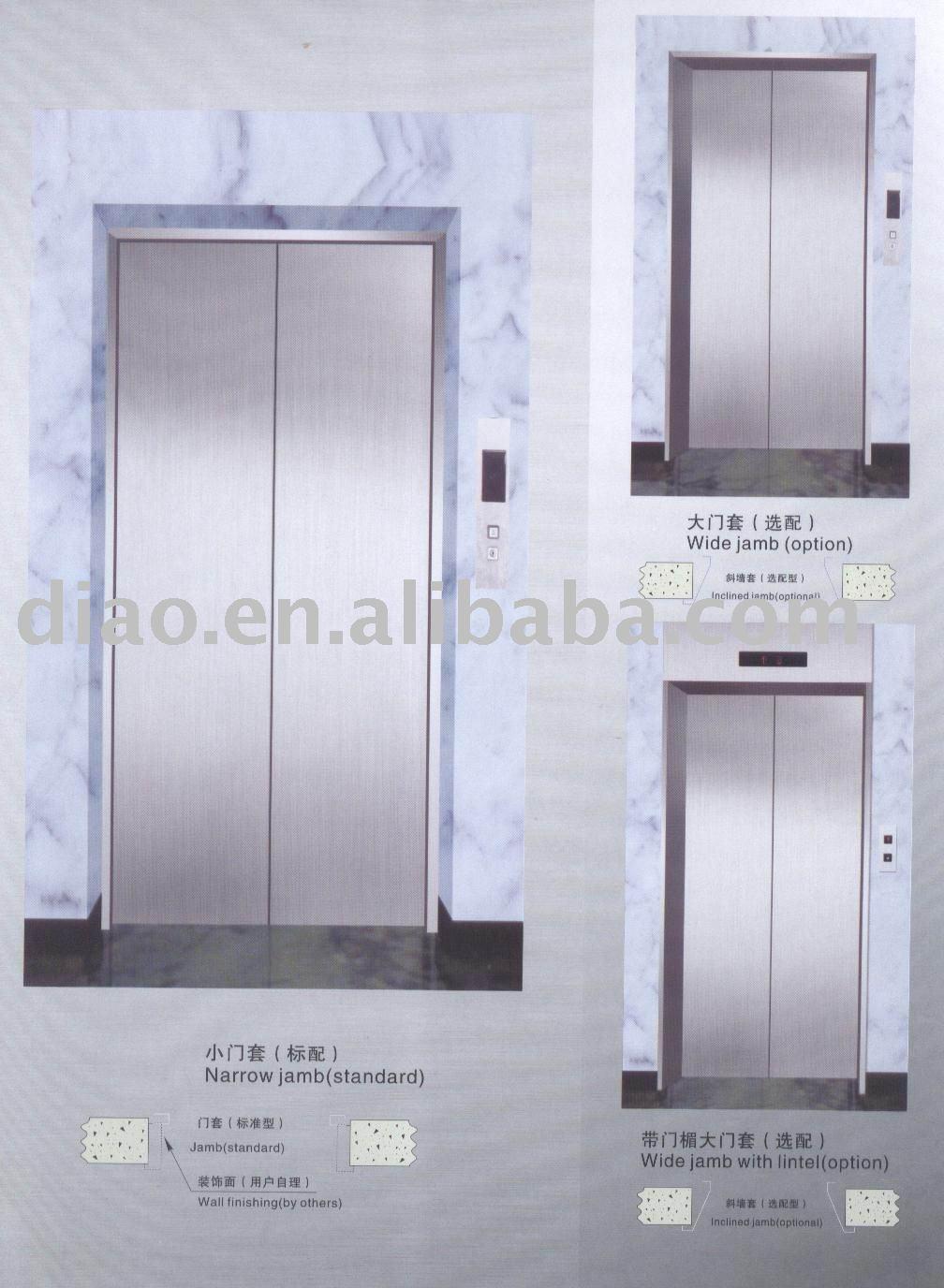 Elevator Landing Door - Buy Lift Landing DoorElevator PartsLanding Door Product on Alibaba.com & Elevator Landing Door - Buy Lift Landing DoorElevator Parts ... pezcame.com