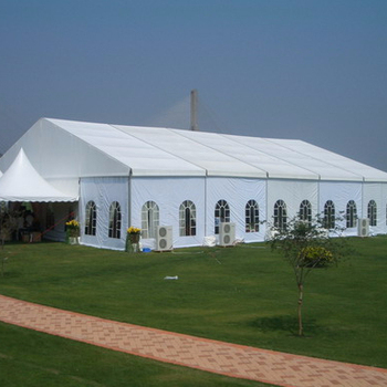 cheap for discount 0d1f0 5ed05 Outdoor Event Pvc Party Big Marquee 400 Seater Wedding Frame Tent - Buy Big  Marquee 400 Seater Wedding Frame Tent,Pvc Party 400 Seater Wedding Frame ...
