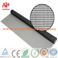 Multifunctional mesh insect door curtain made in China