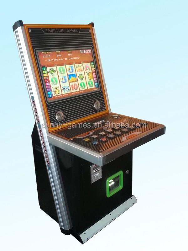 empty arcade cabinets uk related keywords empty arcade Arcade Cabinet Plans Arcade Cabinet Plans