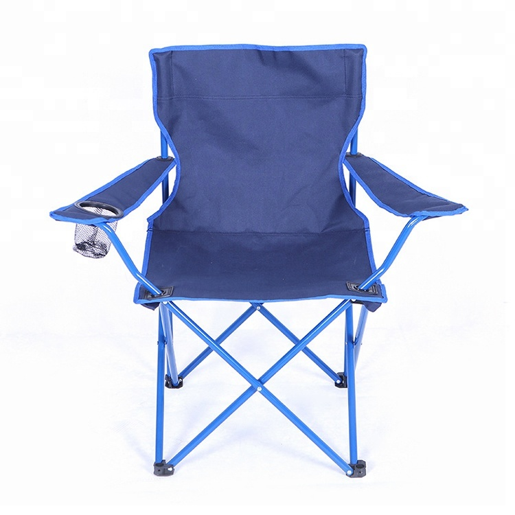 color : BLACK Folding Stool Portable Folding Chair Beach ...
