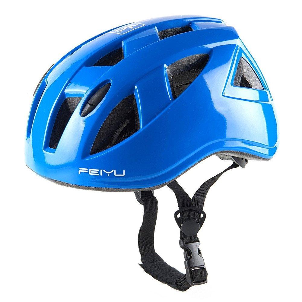 Atphfety Kids Helmets Child Multi-sport Safety Bike Helmets Cycling Skating Skateboard Scooter for Boys/Girls