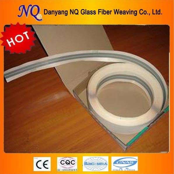 hot sale 2016 steel &aluminum corner tape factory price