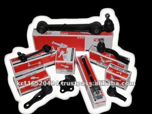 Ctr Suspension Parts For Korean Car
