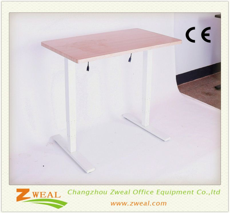 Table With One Leg, Table With One Leg Suppliers And Manufacturers At  Alibaba.com