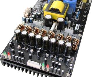 CLASS D MODULES, CLASS D MODULES direct from SINEWAVE ELECTRONICS