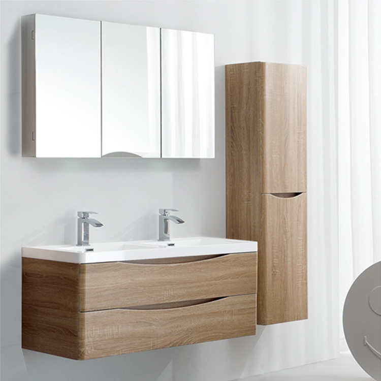 Wholesale Ready Made Sink Cabinet Ready Made Sink