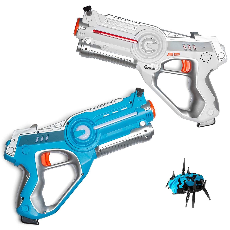 Cheap Laser Gun Sound Effects, find Laser Gun Sound Effects