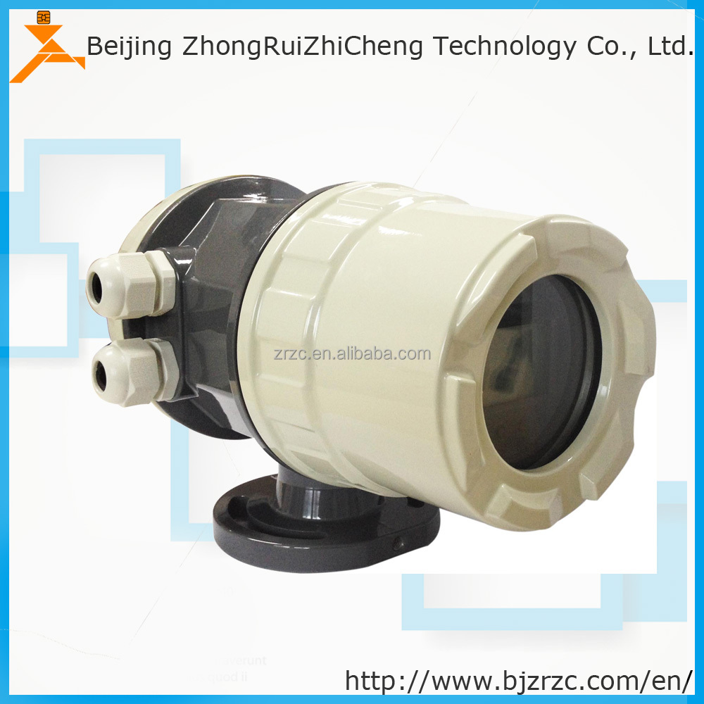 E8000 220VAC integrated type electromagnetic flowmeter with manufacture price