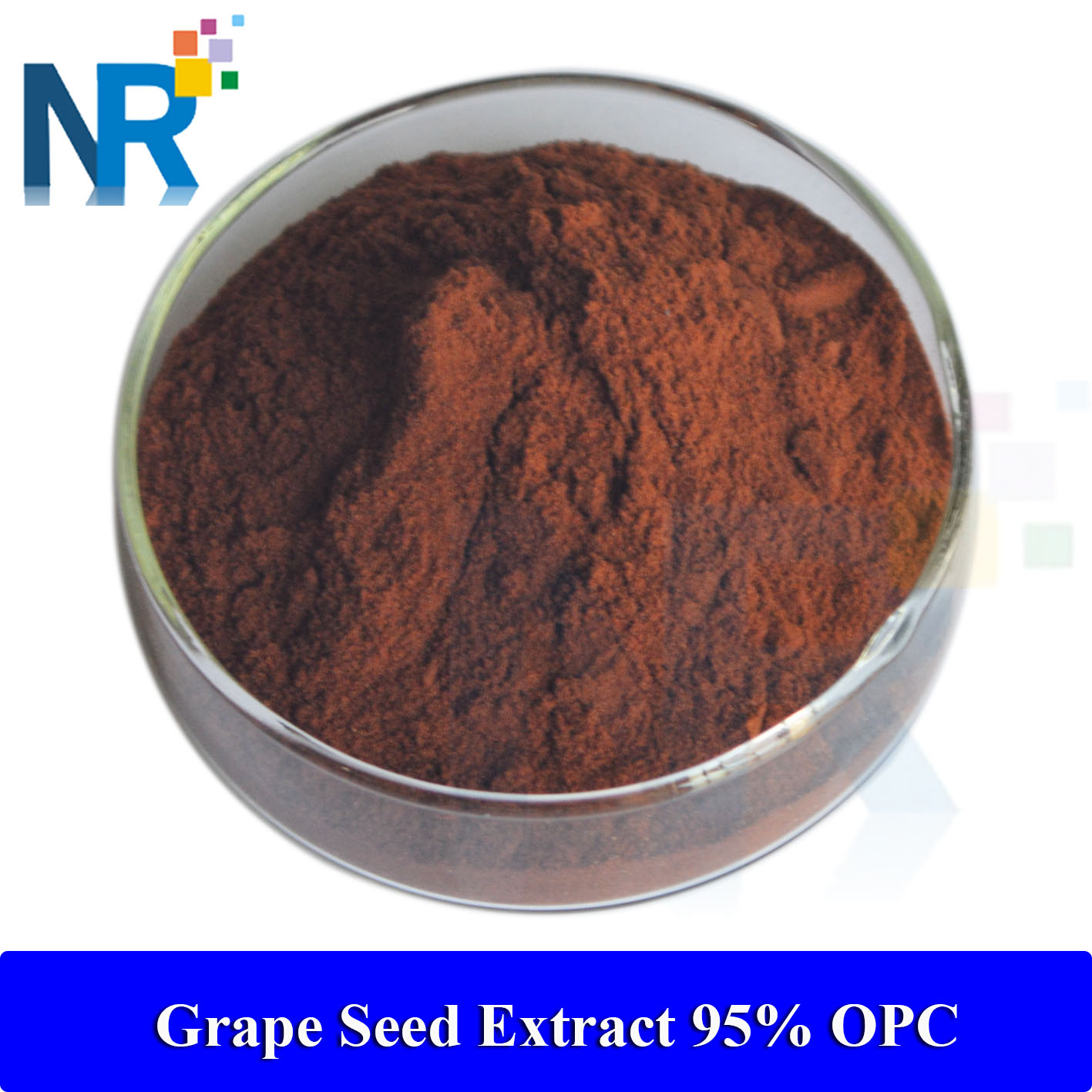 Grape seed extract 95%.jpg