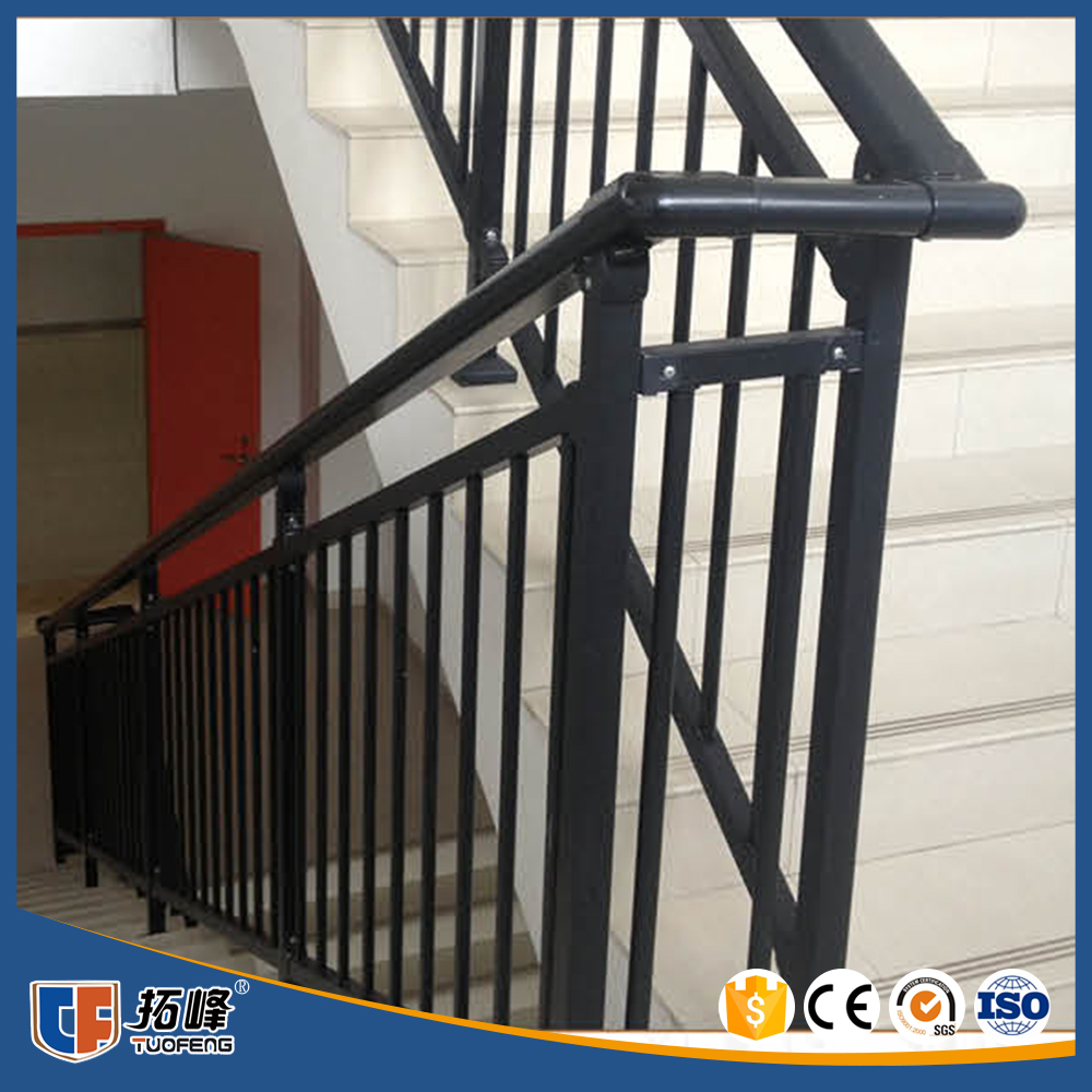 Building Railings, Building Railings Suppliers and Manufacturers at ...