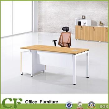 cf furniture office desk set space saving furniture designs buy space saving furniture
