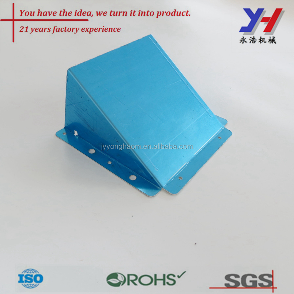 Electric Air Vent, Electric Air Vent Suppliers and Manufacturers at ...