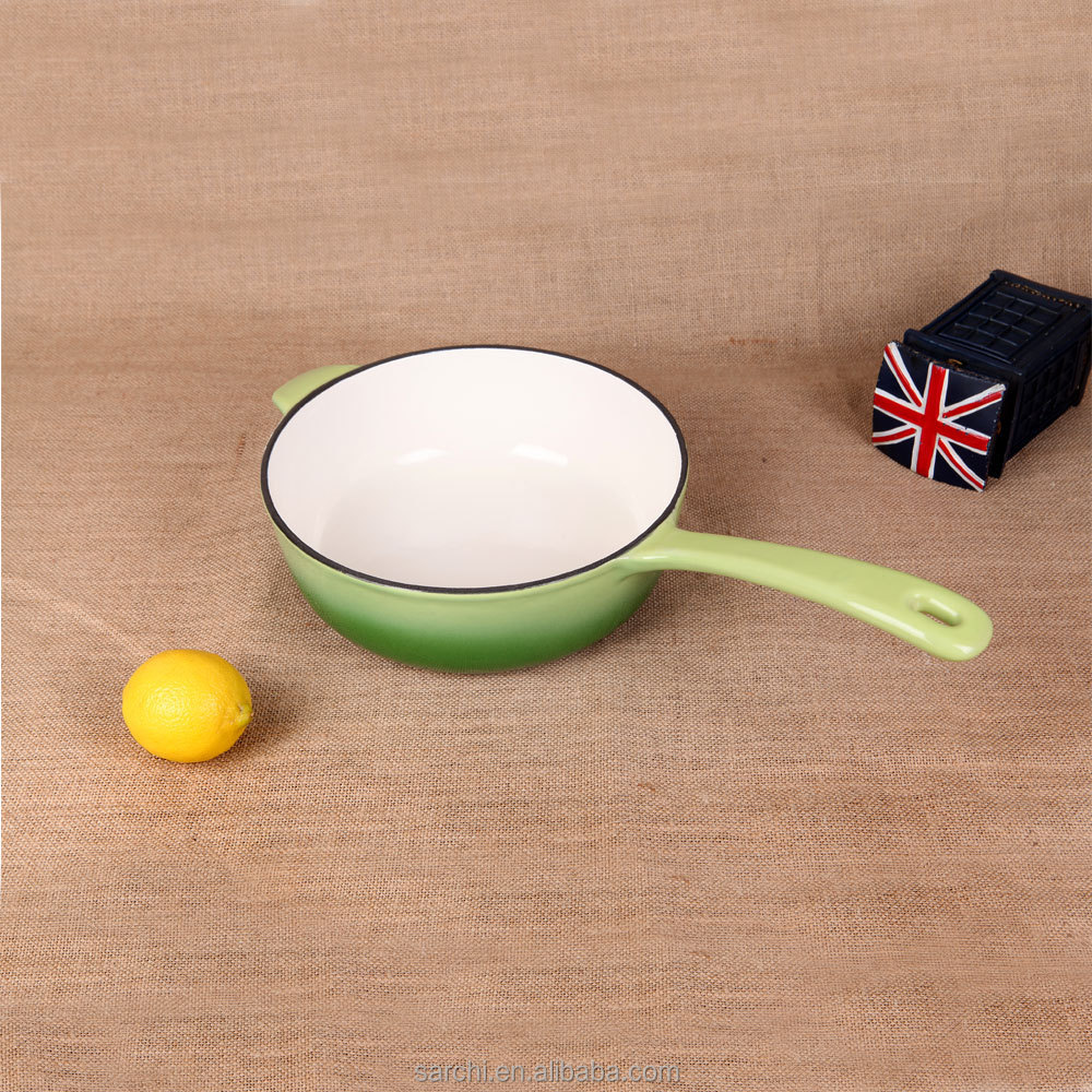 Co color cast cookware - Color Cast Cookware Color Cast Cookware Suppliers And Manufacturers At Alibaba Com