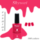 Skywei UV led gel polish