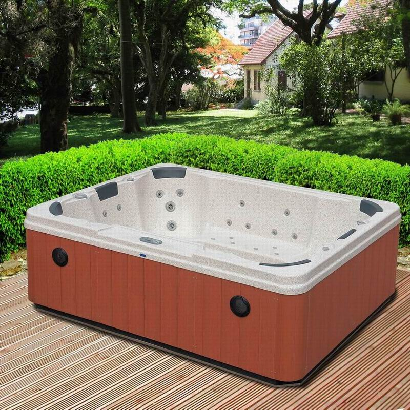 Hot Tub Wraps, Hot Tub Wraps Suppliers and Manufacturers at ...