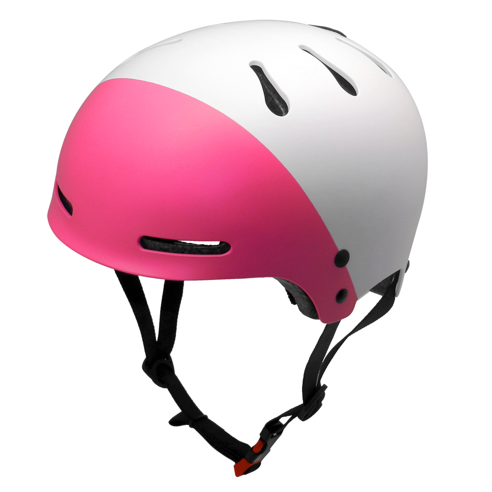 Custom-ABS-material-protective-skate-helmet-sports