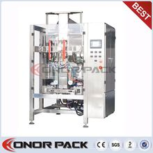 Widely Used Cardboard Packing Machine
