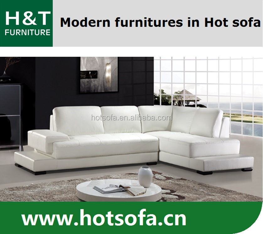 Hotel Lobby Sofa Chair, Hotel Lobby Sofa Chair Suppliers And Manufacturers  At Alibaba.com