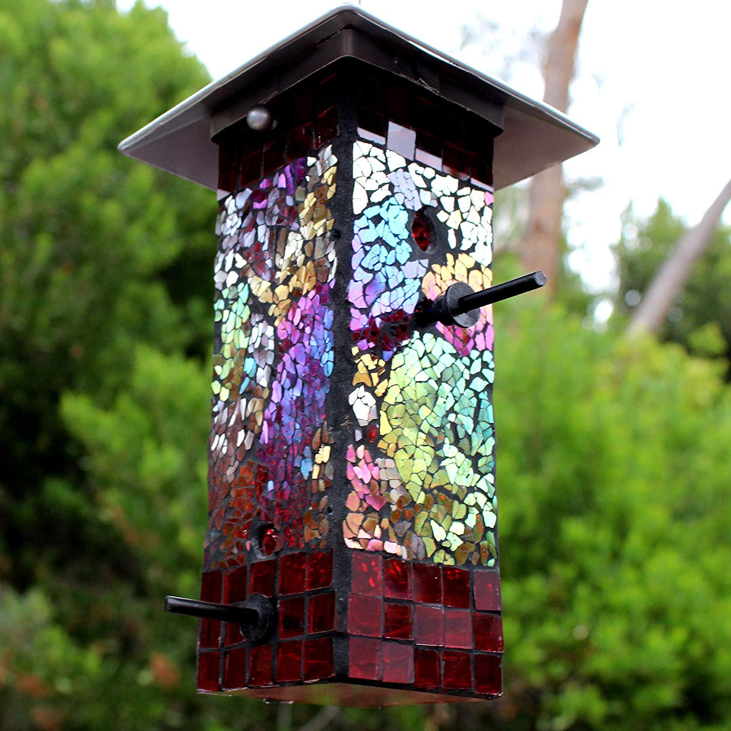 Cheap Free Stained Glass Bird Patterns Find Free Stained Glass Bird