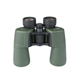 binoculars 10X42 with bak4 lens for outdoors hunting or hiking