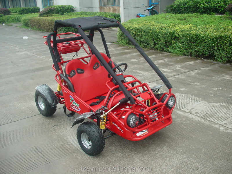 Cool Go Kart Frames For Sale, Cool Go Kart Frames For Sale Suppliers ...