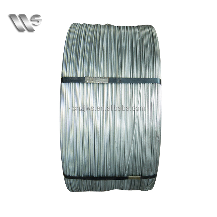 Thin Wire Coil, Thin Wire Coil Suppliers and Manufacturers at ...