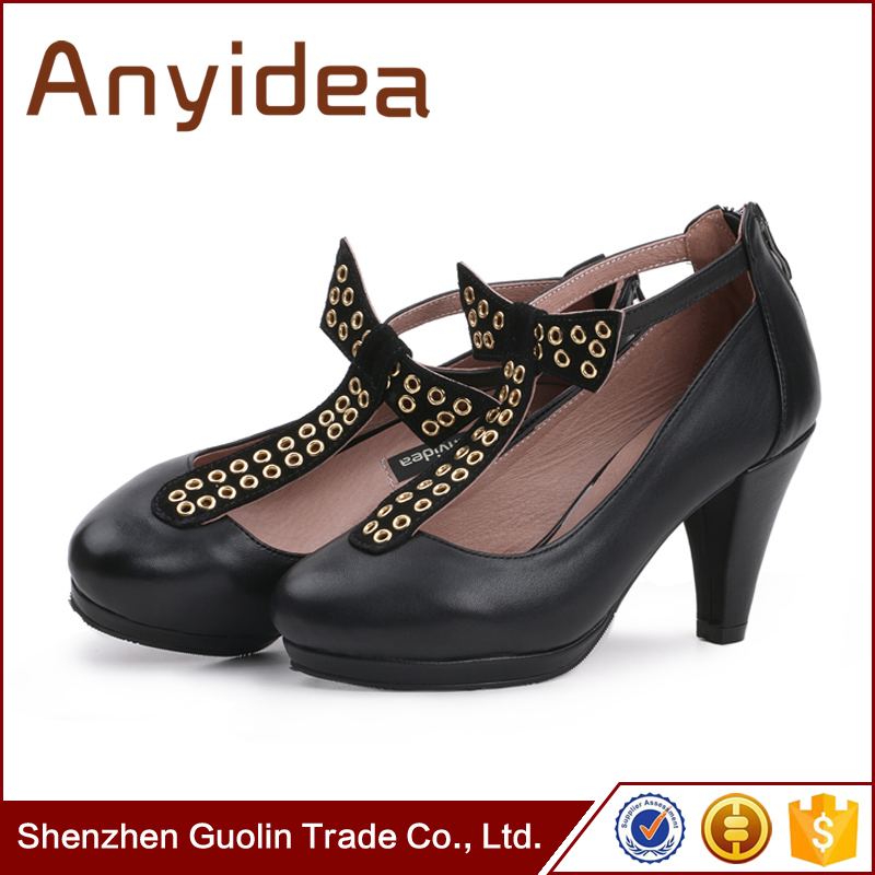 High Heel Shoes For Men High Heel Shoes For Men Suppliers and