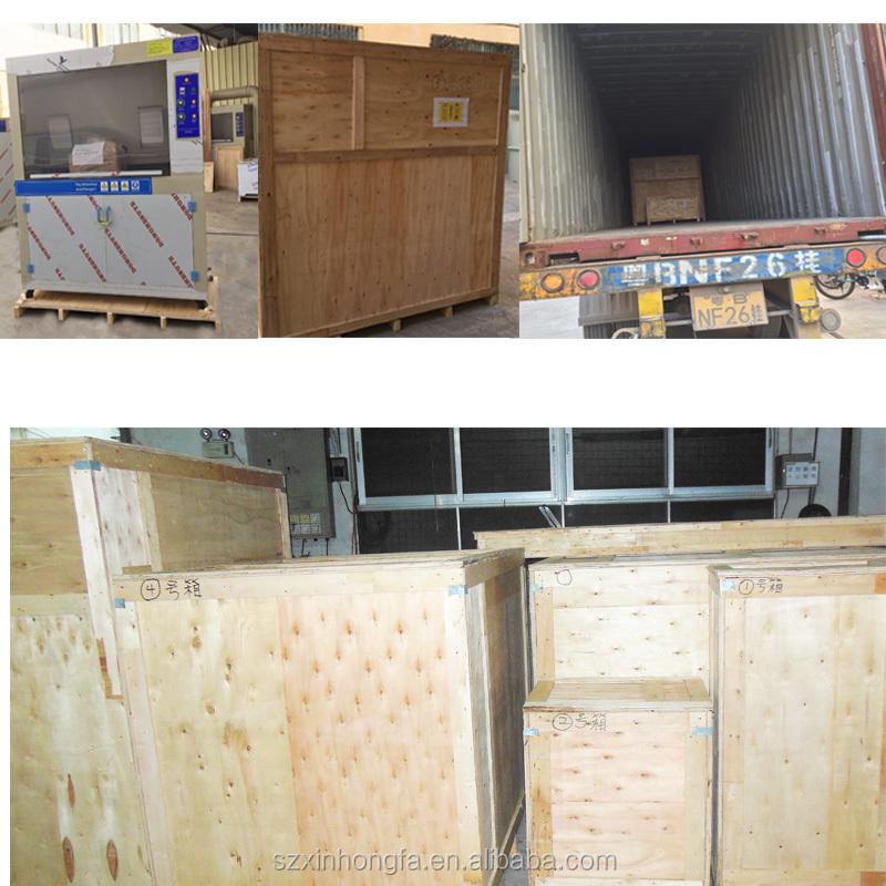 packaging & shipping.jpg
