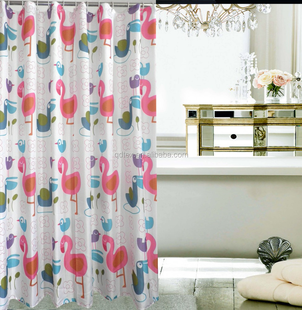 Bathroom window curtains waterproof - Waterproof Bathroom Window Curtain Waterproof Bathroom Window Curtain Suppliers And Manufacturers At Alibaba Com