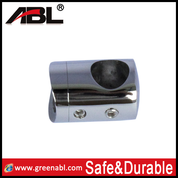 Hot sale ABLinox cable railing hardware