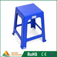 wholesale classic chair, modern plastic dining chair, office chairs