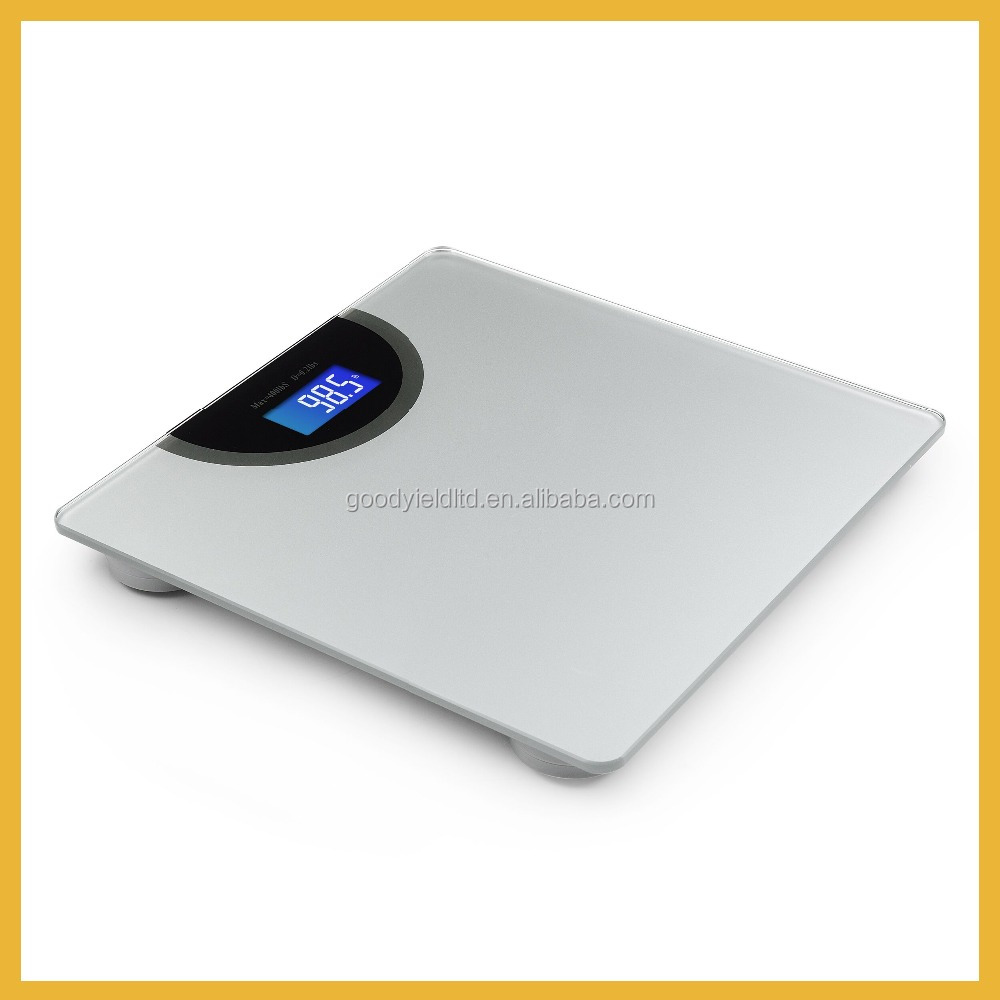Digital Bathroom Scales - Digital bathroom scale digital bathroom scale suppliers and manufacturers at alibaba com