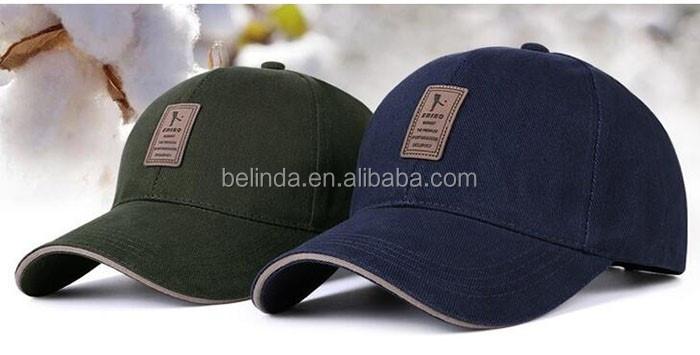 0966aac8236 Men Solid Golf Cap - Buy Golf Cap