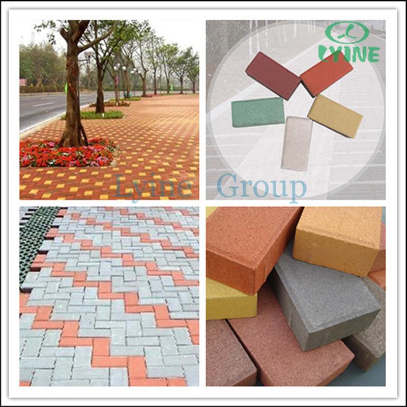 2015 Hot Design!diy Your Garden! Garden Supply-concrete Plastic Or Rubber  Molds Wall Stone Veneer In Stock - Buy Diy Mold,Plastic Mold,Concrete Mold