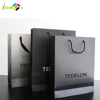 /product-detail/luxury-custom-printed-laminated-shopping-gift-packaging-paper-bag-with-logo-60599204216.html