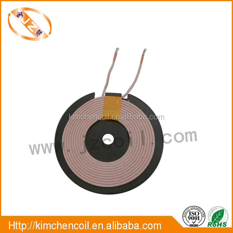 Alpha Winding Coil, Alpha Winding Coil Suppliers and Manufacturers ...