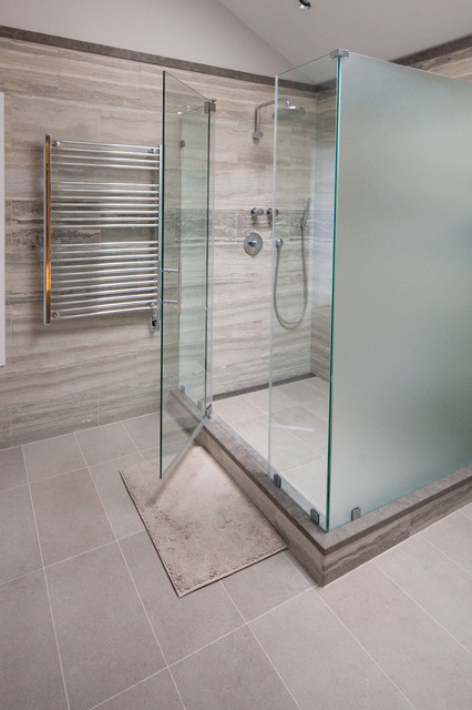 Fine Bathroom Suppliers London Ontario Thick Can You Have A Spa Bath When Your Pregnant Clean Real Wood Bathroom Storage Cabinets Average Cost Of Refinishing Bathtub Young Ideas To Redo Bathroom Cabinets FreshBathtub With Integrated Seat Frosted Tempered Glass Shower Wall Panels, Frosted Tempered Glass ..