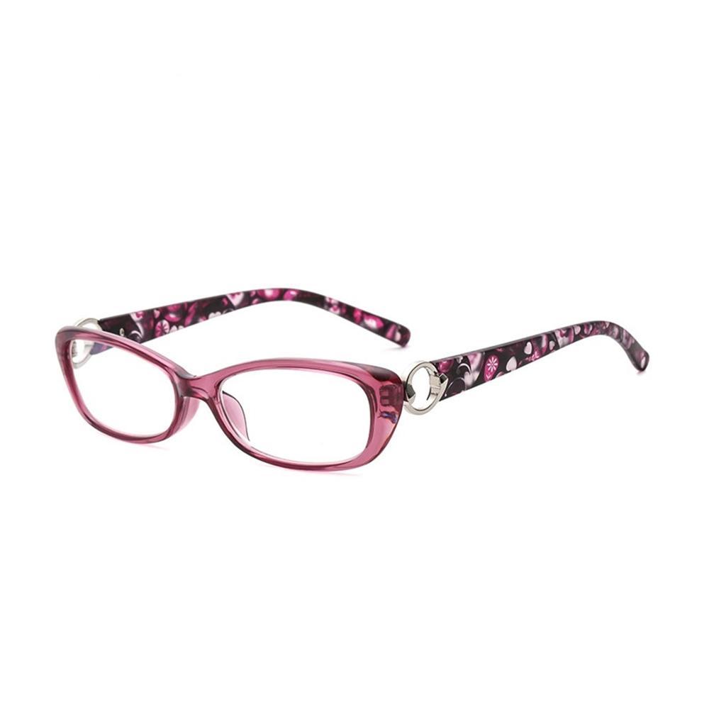 cab725a1bf JH Vintage marca garantía de alta calidad al por mayor de las mujeres gafas  de lectura