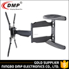 "PLB171M-LW Tilting Plasma Led Lcd Tv Wall Mount for 23"" ~ 55"" TV Size"