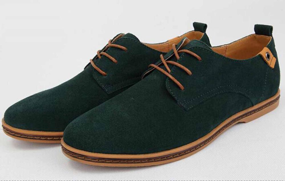 a818c908 zapatos europeos hombre