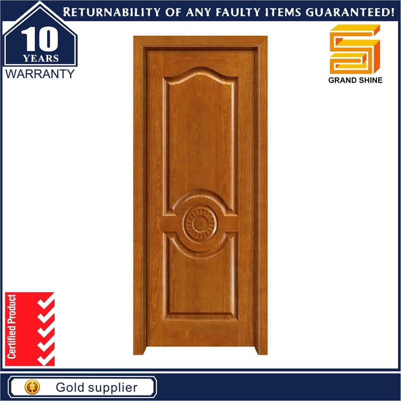 amazing carpenter work ideas and kerala style wooden decor march with house  door designs. House Door Designs  Trendy Modern Door Design Ideas Of Photos Of