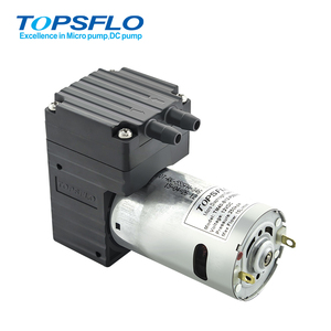 12v dc vacuum pump for baby nose vaccum