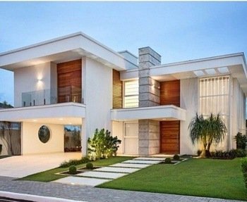 Malaysia Modern Prefab Beach House Made In China Buy Prefab Beach House Modern House Malaysia Prefab House Product On Alibaba Com
