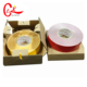 For Car/Vehicle/Trailers 50mm*50 yds Diamond Grade Super Reflective ECE 104 R 3M Reflective Tape