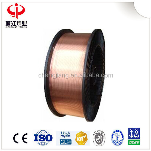 035 Welding Wire, 035 Welding Wire Suppliers and Manufacturers at ...