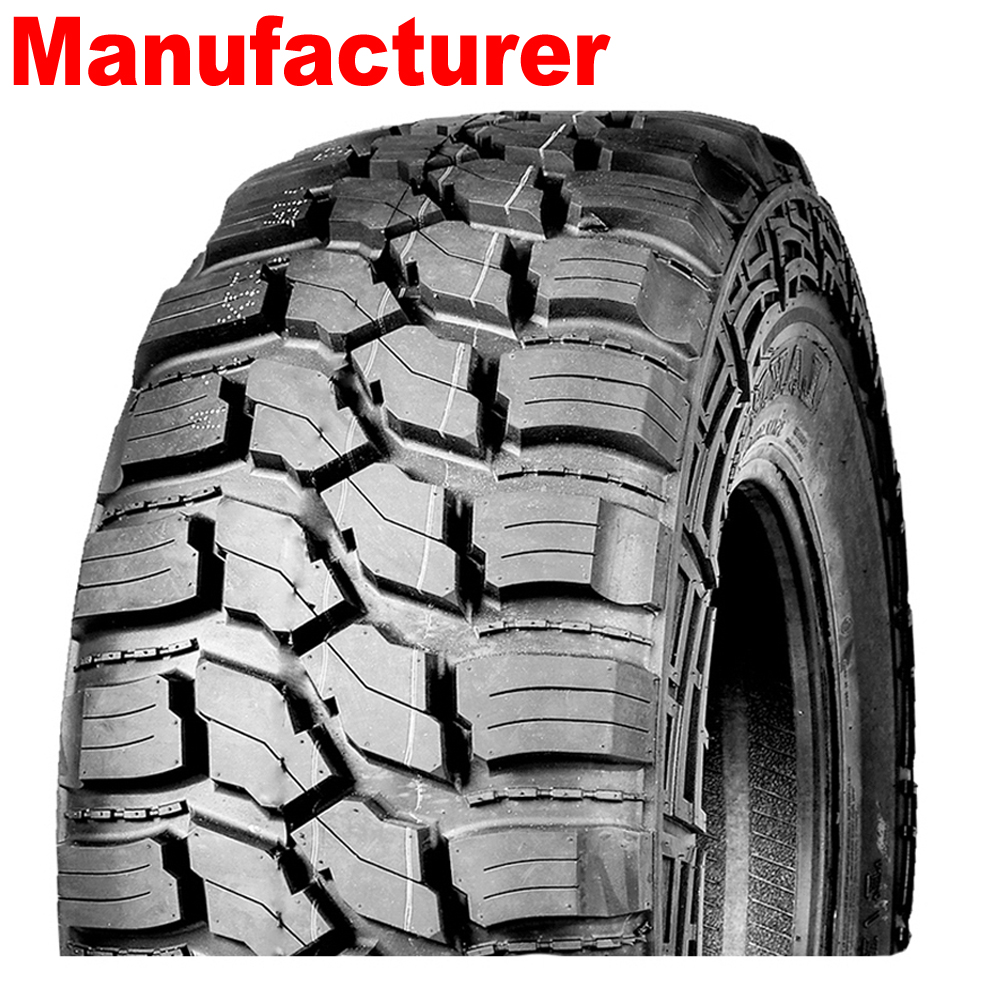 Best Tire Prices >> Best Tire Prices 35x12 50r17lt E125p Uniroyal Tires Buy Best Tire Prices 35x12 50r17lt E125p Uniroyal Tires Good Quanlity Tires Private Brand Tires